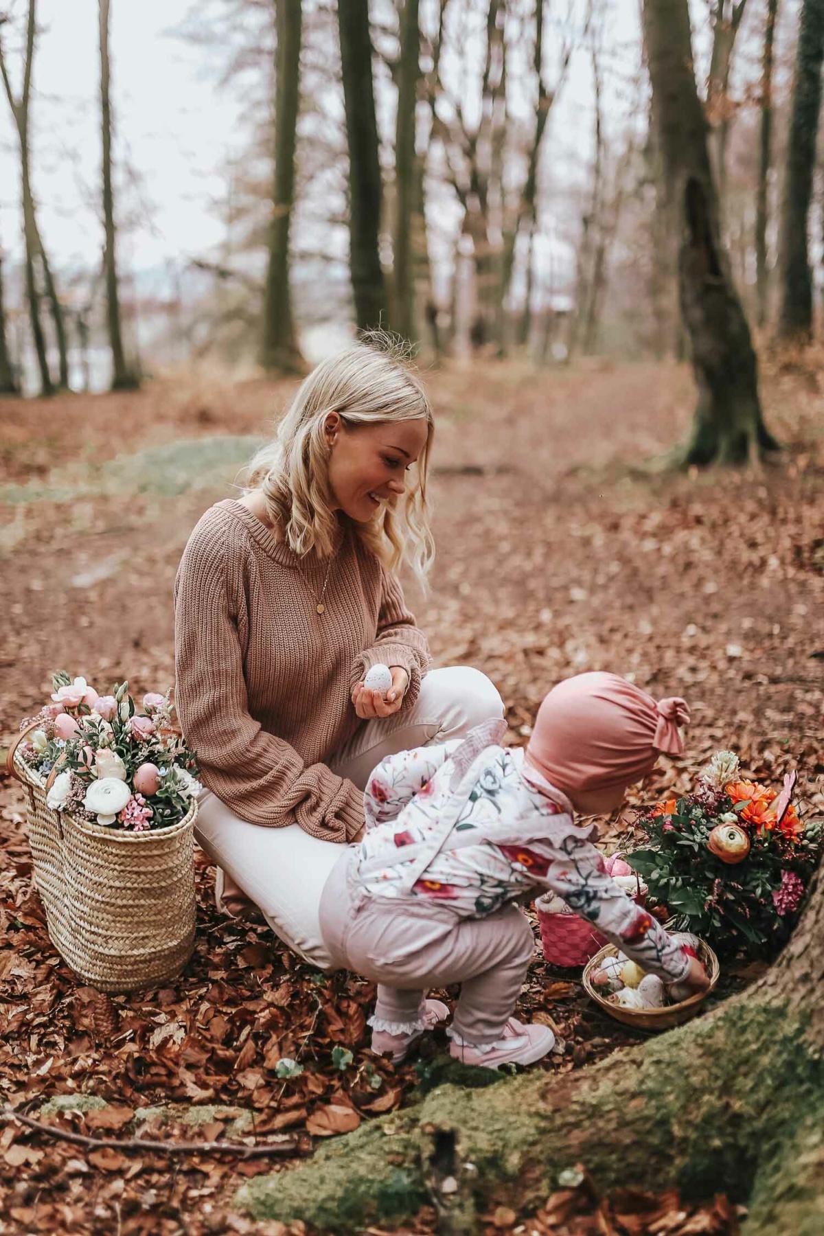 stylingliebe-lifestyleblogger-mamablog-familienblog-muenchen-lifestyleblog-blogger-deutschland-mamablogger-familienblog-familienblogger-familientraditionen-und-kindheitserinnerungen-1