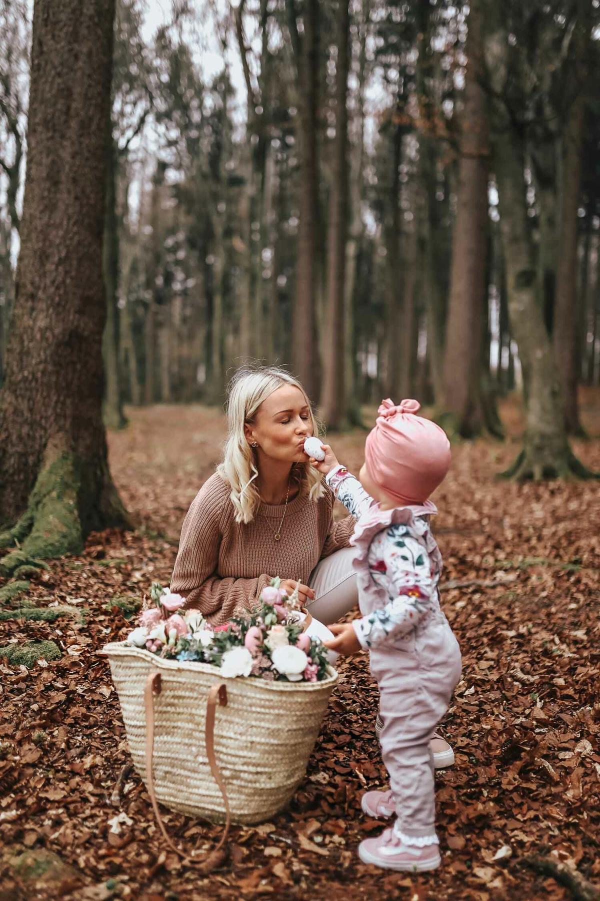 stylingliebe-lifestyleblogger-mamablog-familienblog-muenchen-lifestyleblog-blogger-deutschland-mamablogger-familienblog-familienblogger-familientraditionen-und-kindheitserinnerungen-6