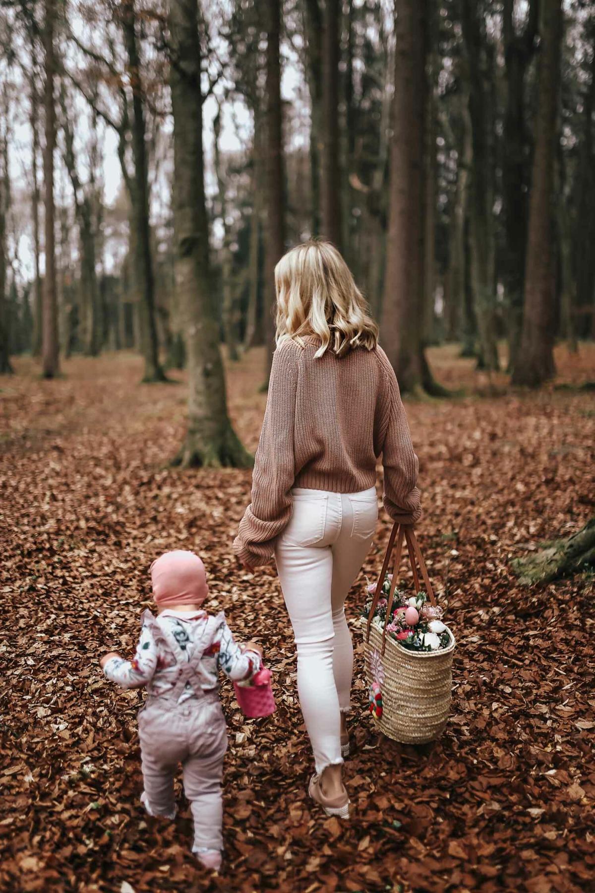 stylingliebe-lifestyleblogger-mamablog-familienblog-muenchen-lifestyleblog-blogger-deutschland-mamablogger-familienblog-familienblogger-familientraditionen-und-kindheitserinnerungen-7
