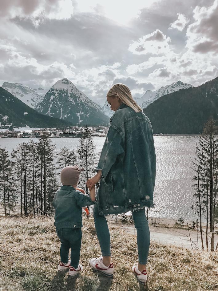 stylingliebe-lifestyleblogger-mamablog-familienblog-muenchen-lifestyleblog-blogger-deutschland-mamablogger-familienblog-vor-millionen-von-jahren-1