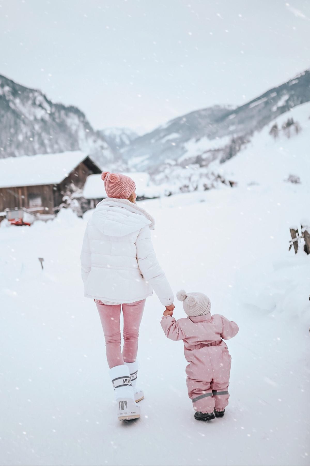 stylingliebe-lifestyleblogger-mamablog-familienblog-muenchen-lifestyleblog-blogger-deutschland-mamablogger-fashionblogger-familienblog-meine-innere-gefuehlswelt-4