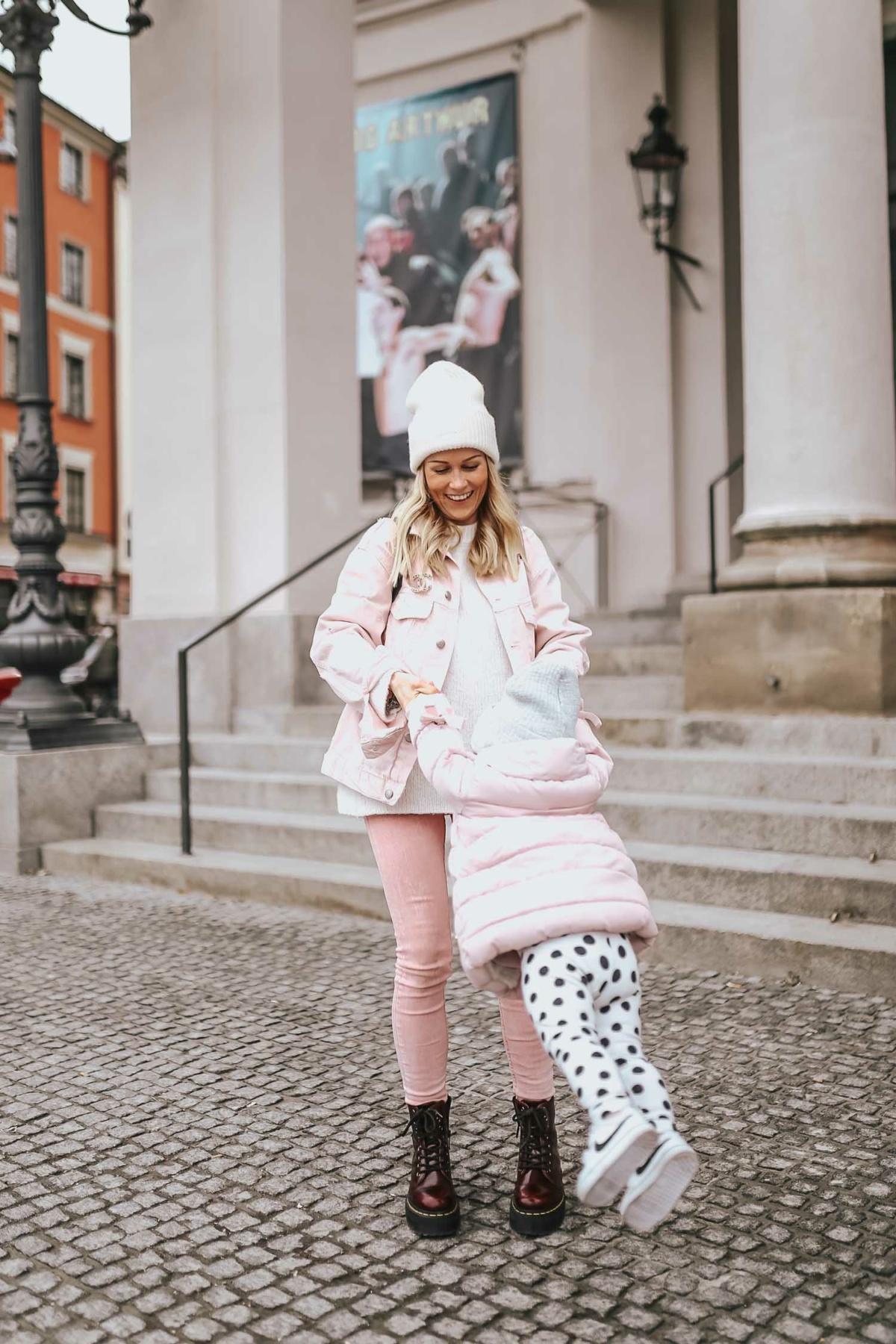 stylingliebe-lifestyleblogger-mamablog-familienblog-muenchen-lifestyleblog-blogger-deutschland-mamablogger-von-mama-klischees-und-anderen-vorurteilen-2