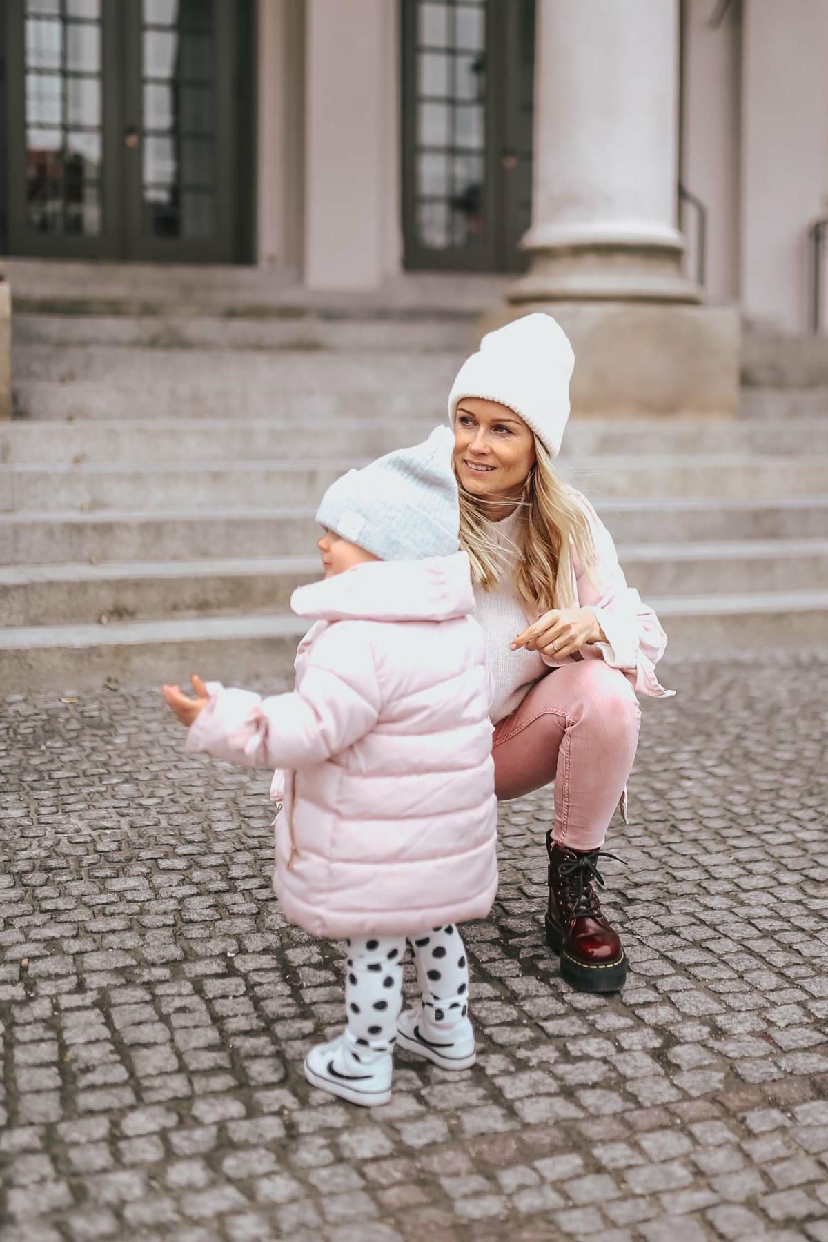 stylingliebe-lifestyleblogger-mamablog-familienblog-muenchen-lifestyleblog-blogger-deutschland-mamablogger-von-mama-klischees-und-anderen-vorurteilen-3