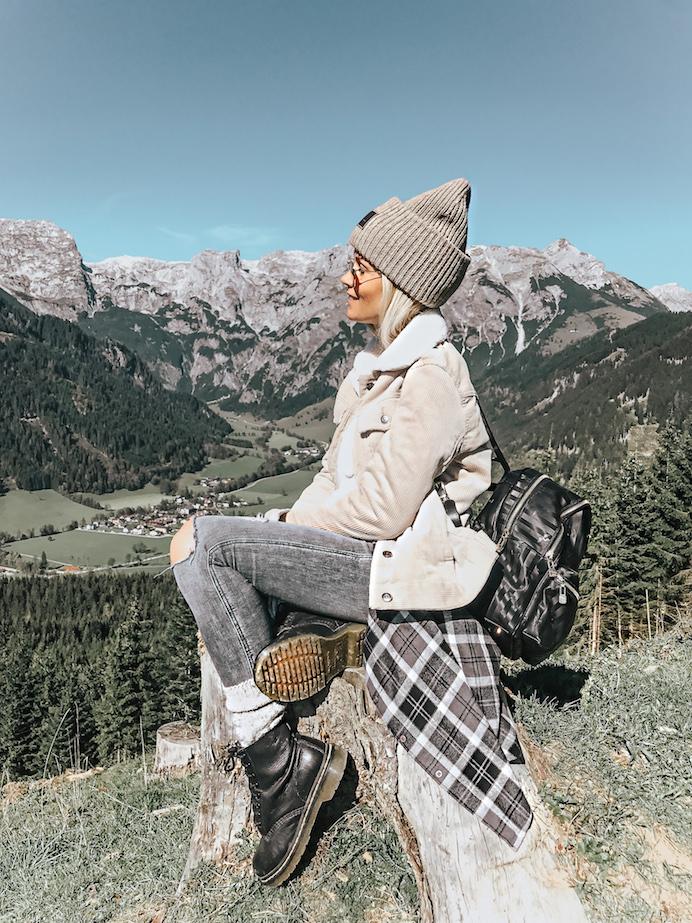 stylingliebe-lifestyleblogger-mamablog-familyblog-muenchen-familienblog-blogger-deutschland-lifestyleblog-mamablogger-kinderwagen-familienblogger-der-vierte-advent-mit-travel-charme-gewinnspiel-3