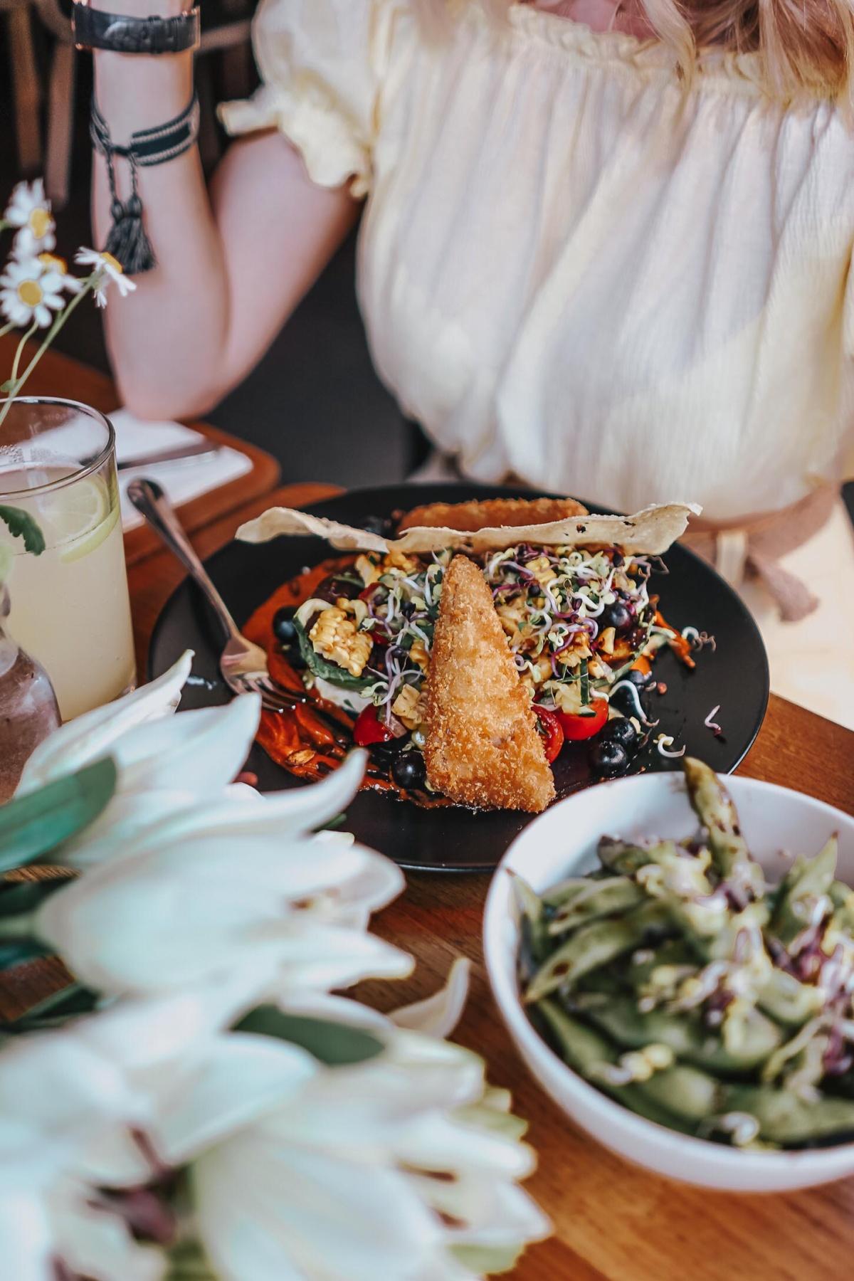 stylingliebe-mamablog-lifestyleblog-familienblog-muenchen-achtsamkeit-blogger-deutschland-ein-veganer-food-spot-in-muenchen-3