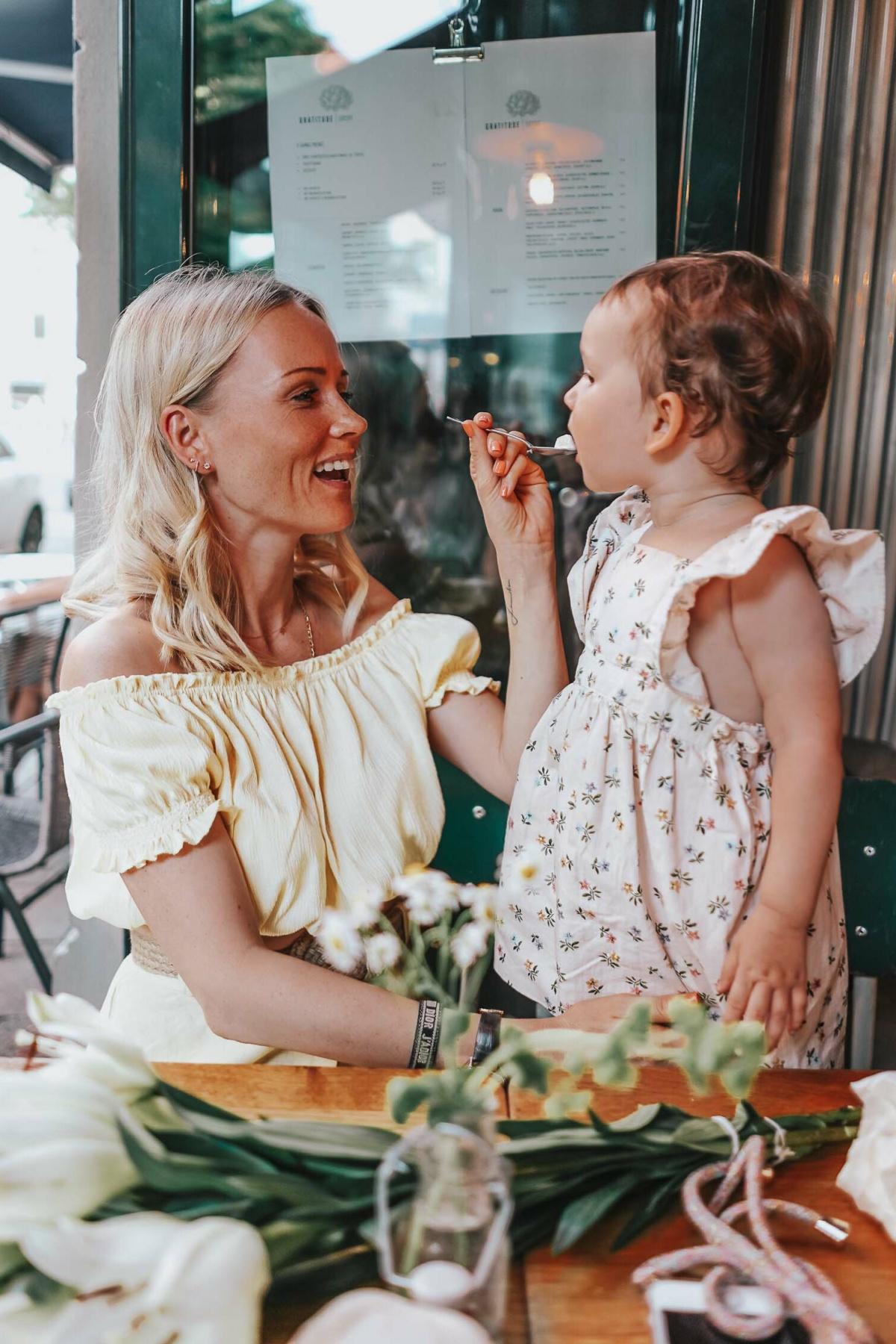 stylingliebe-mamablog-lifestyleblog-familienblog-muenchen-achtsamkeit-blogger-deutschland-ein-veganer-food-spot-in-muenchen-6