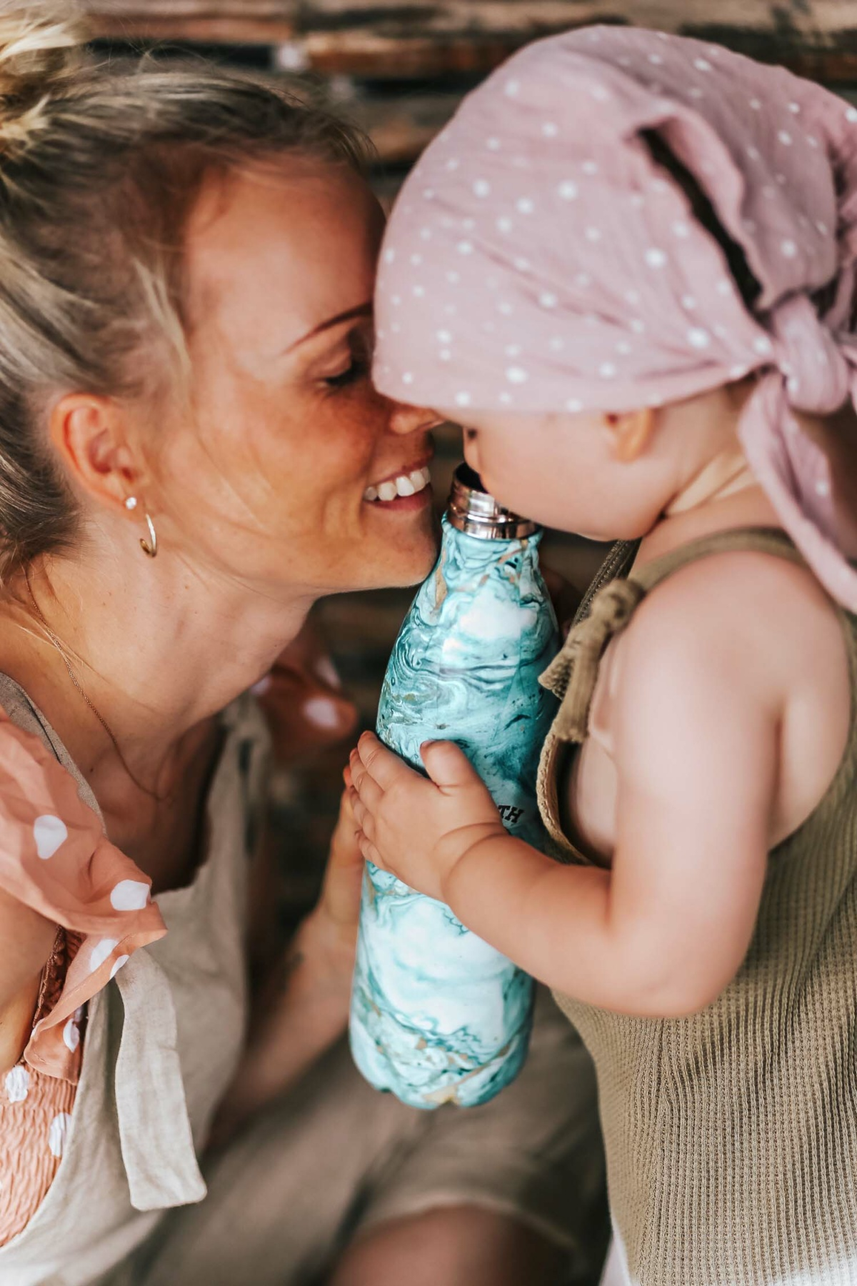 stylingliebe-mamablog-lifestyleblog-familienblog-muenchen-achtsamkeit-blogger-deutschland-empathie-ist-die-basis-der-intuition-2