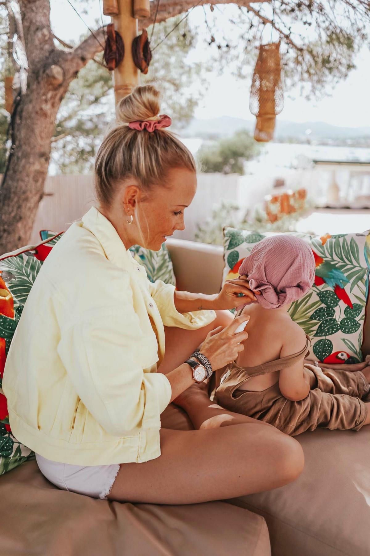 stylingliebe-mamablog-lifestyleblog-familienblog-muenchen-achtsamkeit-naturkosmetik-beauty-blogger-deutschland-cool-und-frisch-durch-den-sommer-4