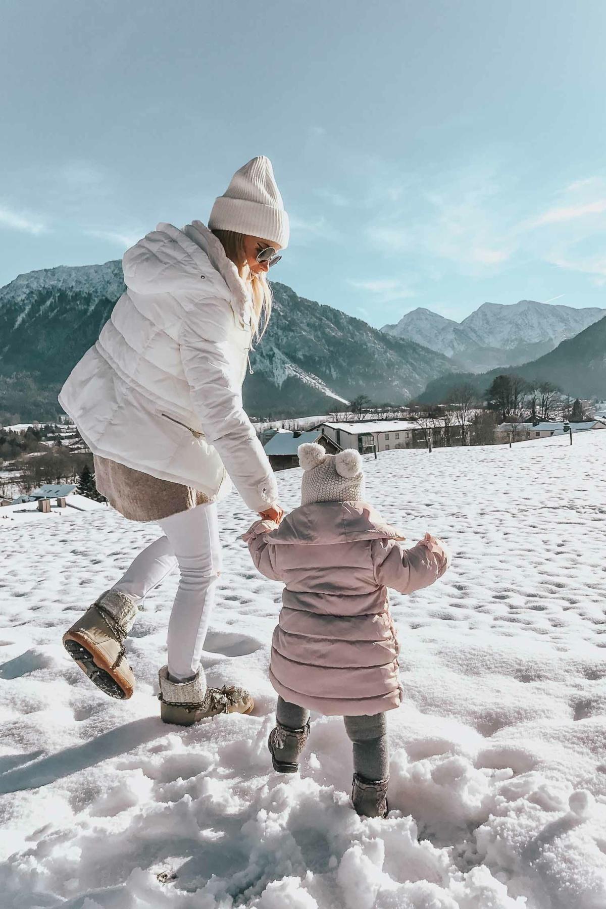 stylingliebe-mamablog-reiseblog-muenchen-travelblog-blogger-deutschland-lifestyleblog-reiseblogger-familienblog-familienzeit-im-chiemgau-mit-der-chiemgau-karte-3