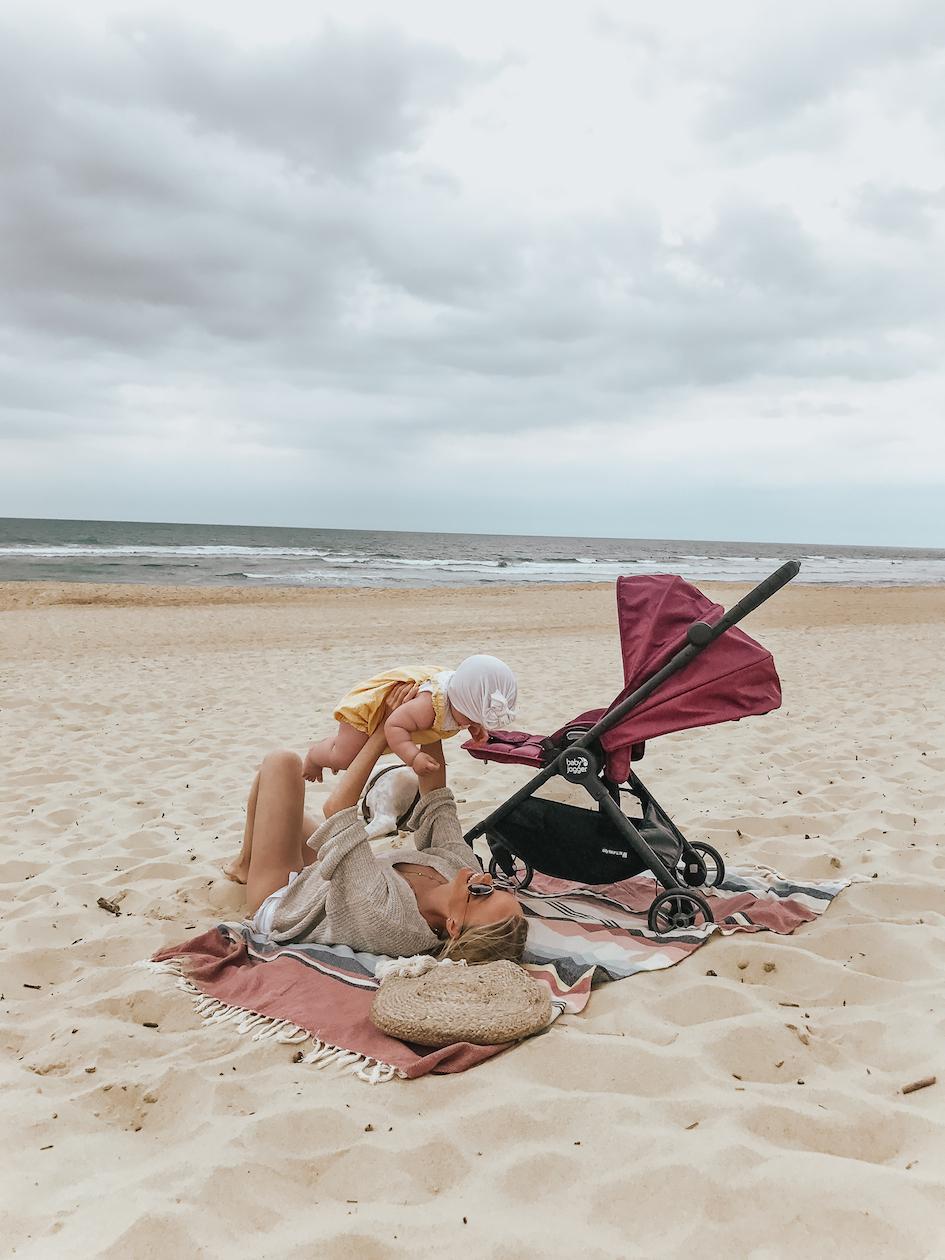 stylingliebe-mamablog-reiseblog-muenchen-travelblog-blogger-deutschland-lifestyleblog-reiseblogger-familienblog-unsere-europareise-mit-hund-und-kind-teil-2-6