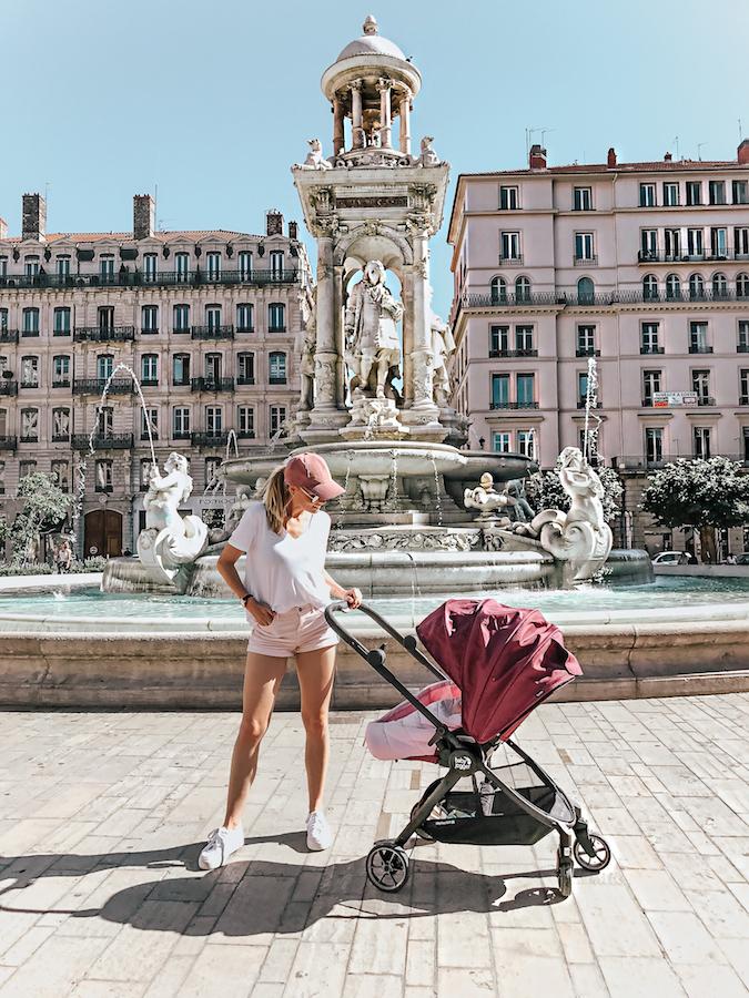 stylingliebe-mamablog-reiseblog-muenchen-travelblog-blogger-deutschland-lifestyleblog-reiseblogger-familienblog-unsere-europareise-mit-kind-und-hund-teil-1-2