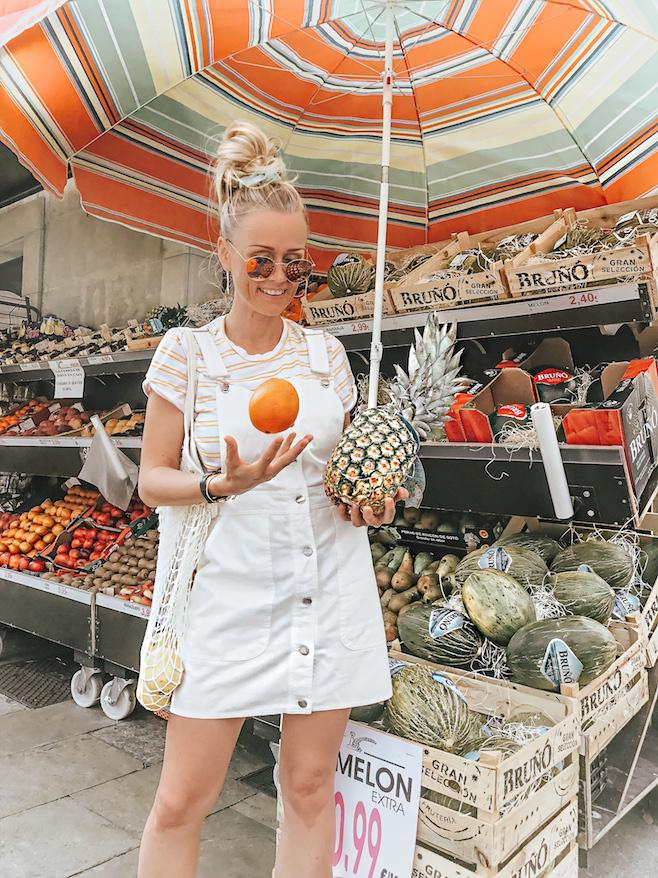 stylingliebe-mamablog-reiseblog-muenchen-travelblog-blogger-deutschland-lifestyleblog-reiseblogger-familienblog-unsere-europareise-mit-kind-und-hund-teil-3-11