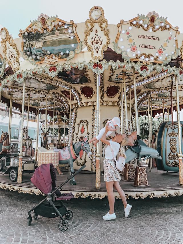 stylingliebe-mamablog-reiseblog-muenchen-travelblog-blogger-deutschland-lifestyleblog-reiseblogger-familienblog-unsere-europareise-mit-kind-und-hund-teil-3-8