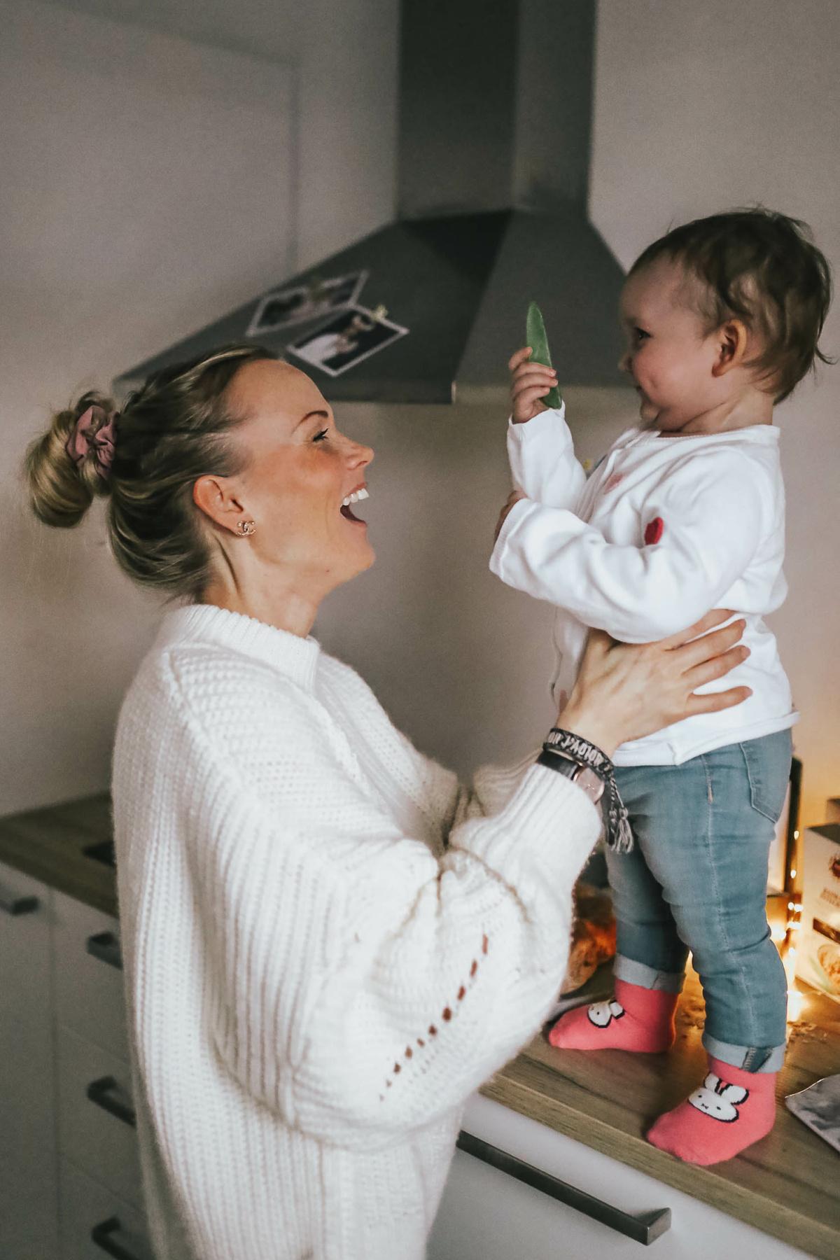 stylingliebe-lifestyleblog-mamablog-fashionblog-muenchen-familienblog-blogger-deutschland-lifestyleblog-familienblogger-lifestyleblogger-mein-genussritual-mit-veganem-rezept-5