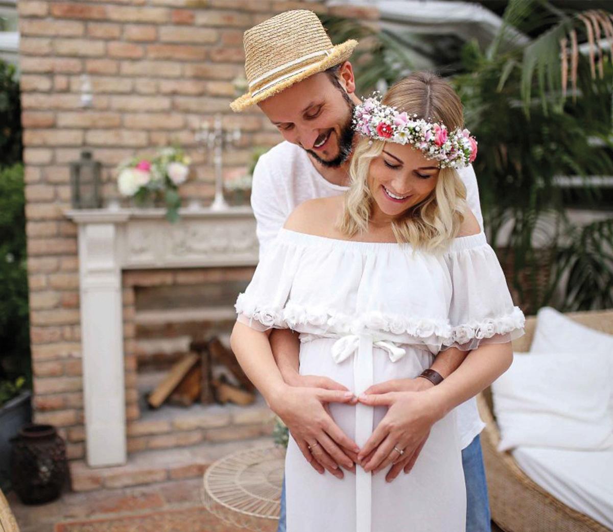 stylingliebe-lifestyleblogger-lifestyleblog-muenchen-styleblog-munich-blogger-deutschland-fashionblogger-bloggerdeutschland-germanblogger-unser-babybauch-shooting-memories-forever-5-1500x1042