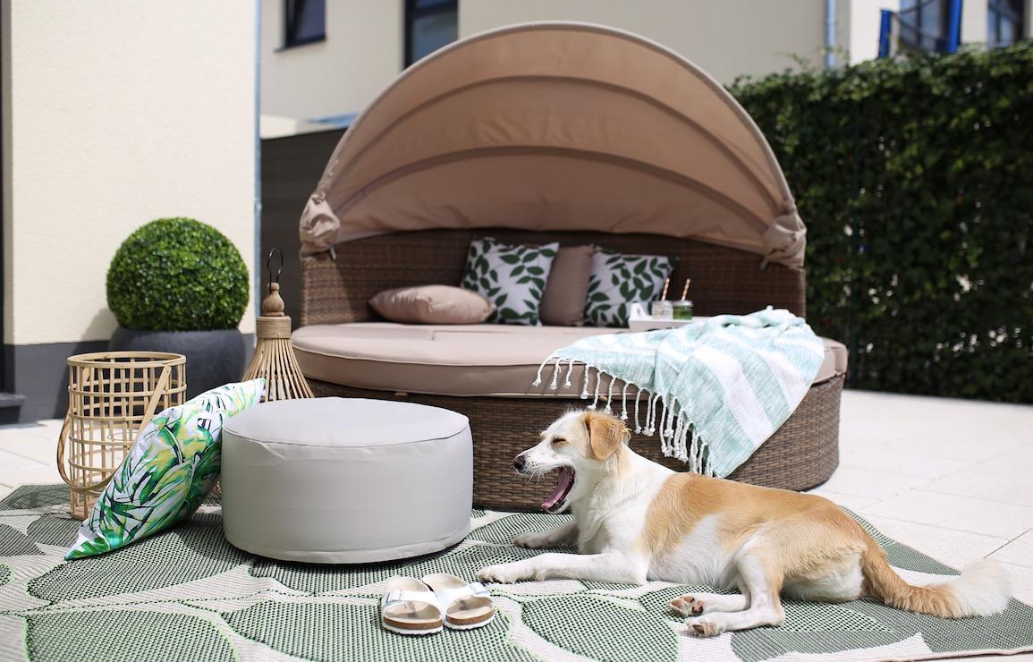 stylingliebe-interior-blog-lifestyleblogger-interieur-wohnblog-muenchen-styleblog-munich-blogger-deutschland-interieurblogger-bloggerdeutschland-lifestyleblog-style-deinen-garten-sommertauglich-5
