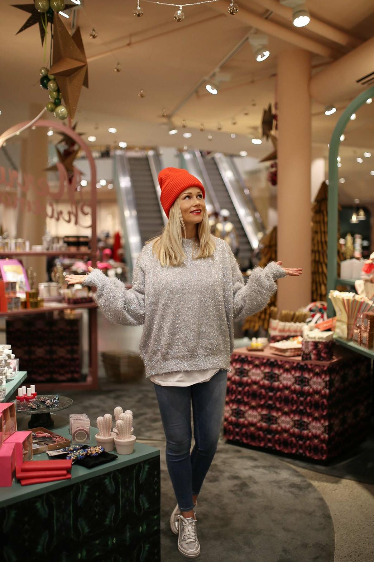 stylingliebe-lifestyleblogger-fashionblog-muenchen-styleblog-munich-blogger-deutschland-fashionblogger-lifestyleblog-modeblog-der-weihnachtsmarkt-im-konen-modehaus-geschenkideen-5