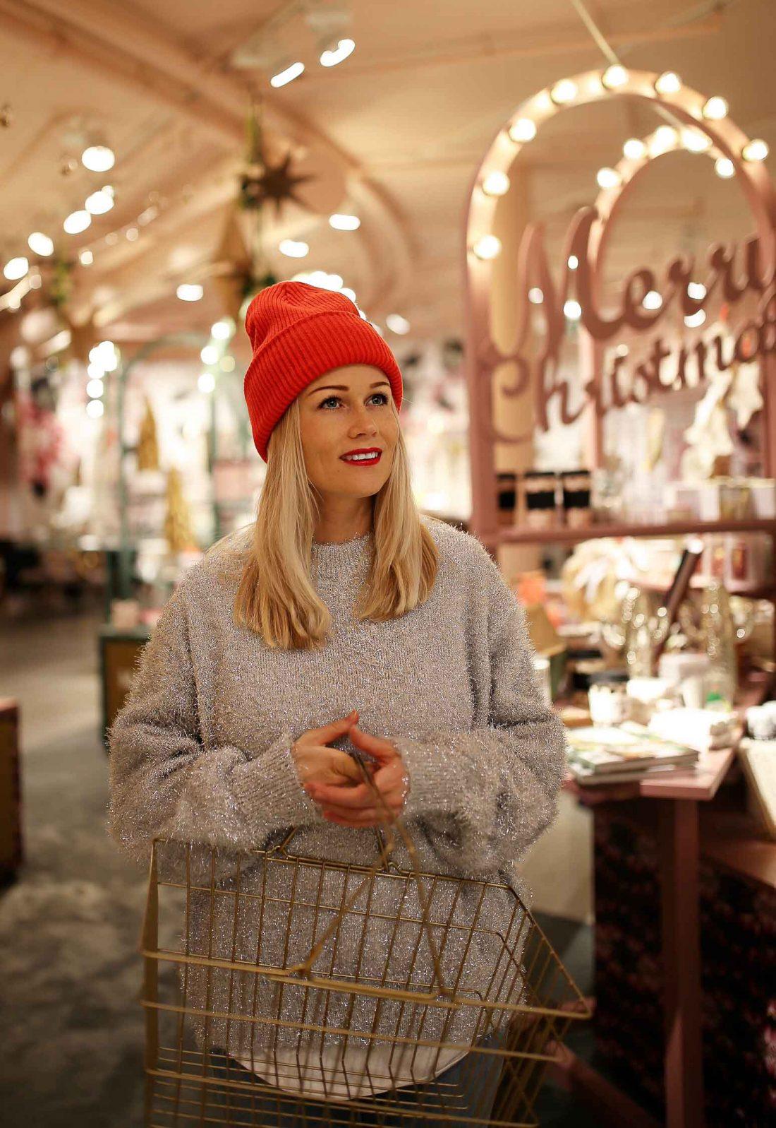 stylingliebe-lifestyleblogger-fashionblog-muenchen-styleblog-munich-blogger-deutschland-fashionblogger-lifestyleblog-modeblog-der-weihnachtsmarkt-im-konen-modehaus-geschenkideen-8-1100x1597