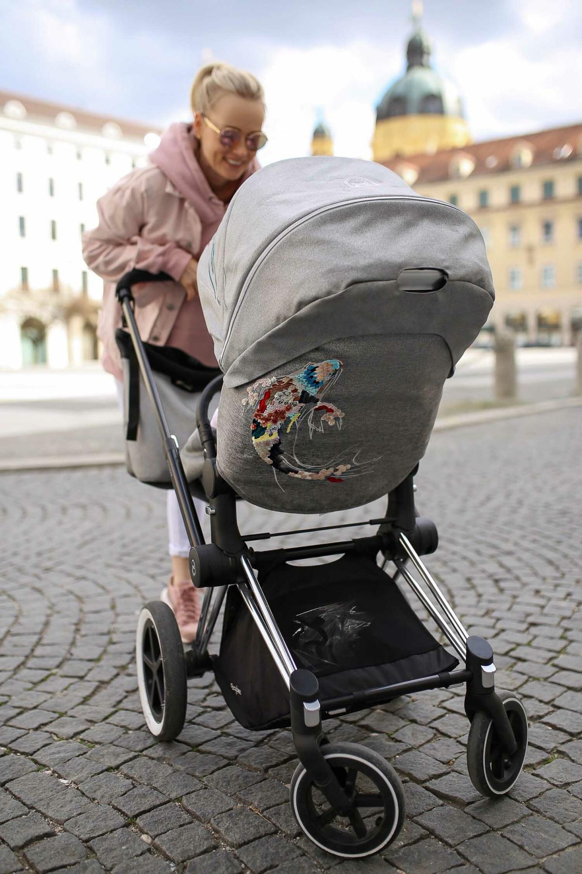 stylingliebe-lifestyleblogger-mamablog-fashionblog-muenchen-blogger-deutschland-lifestyleblog-mamablogger-fashionblogger-modeblog-die-cybex-koi-kollektion-ein-sicherer-kinderwagen-mit-style-2
