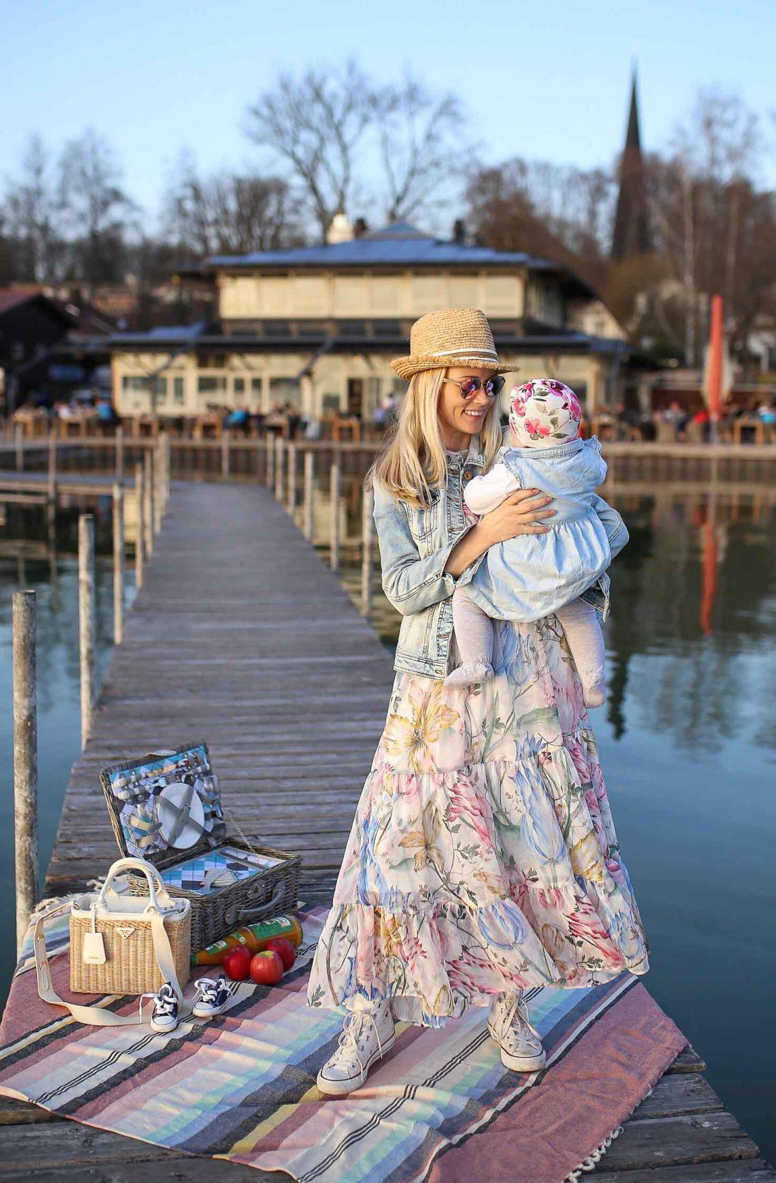 stylingliebe-lifestyleblogger-mamablog-fashionblog-muenchen-blogger-deutschland-lifestyleblog-mamablogger-fashionblogger-modeblog-was-waere-wenn-zukunftsgedanken-einer-mutter-6-1100x1678