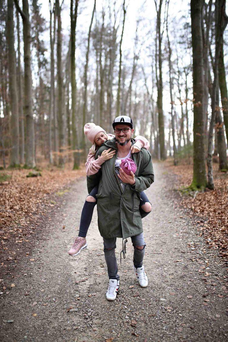 stylingliebe-lifestyleblogger-mamablog-fashionblog-muenchen-styleblog-blogger-deutschland-lifestyleblog-mamablogger-fashionblogger-modeblog-happy-half-birthday-mein-dritter-brief-an-dich-2-768x1152