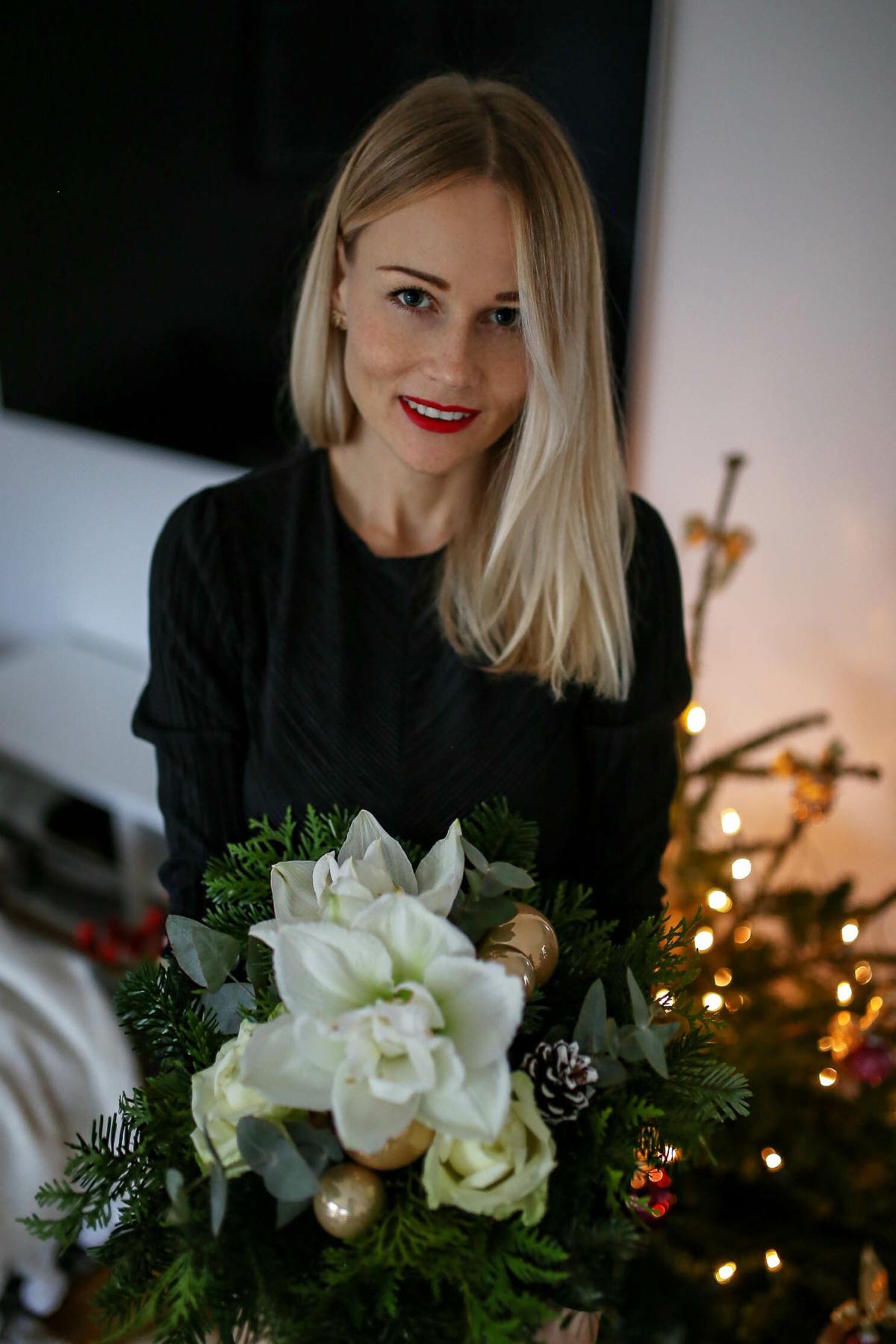 stylingliebe-lifestyleblogger-mamablog-fashionblog-muenchen-styleblog-munich-blogger-deutschland-fashionblogger-lifestyleblog-mamablogger-modeblog-styleblog-unser-erstes-weihnachten-zu-viert-6