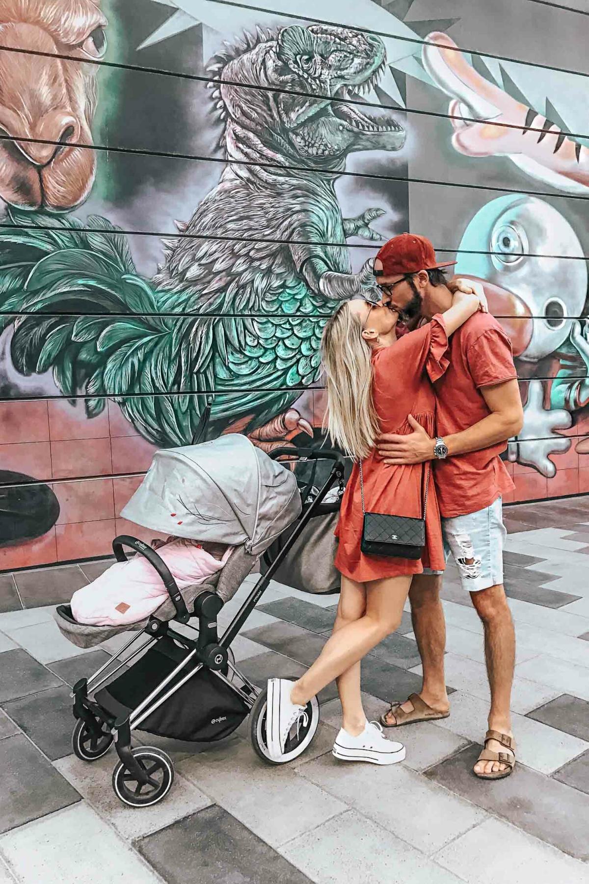 stylingliebe-lifestyleblogger-mamablog-reiseblog-muenchen-travelblog-blogger-deutschland-lifestyleblog-mamablogger-reiseblogger-travelblogger-familienblog-familienurlaub-in-dubai-teil-1-2