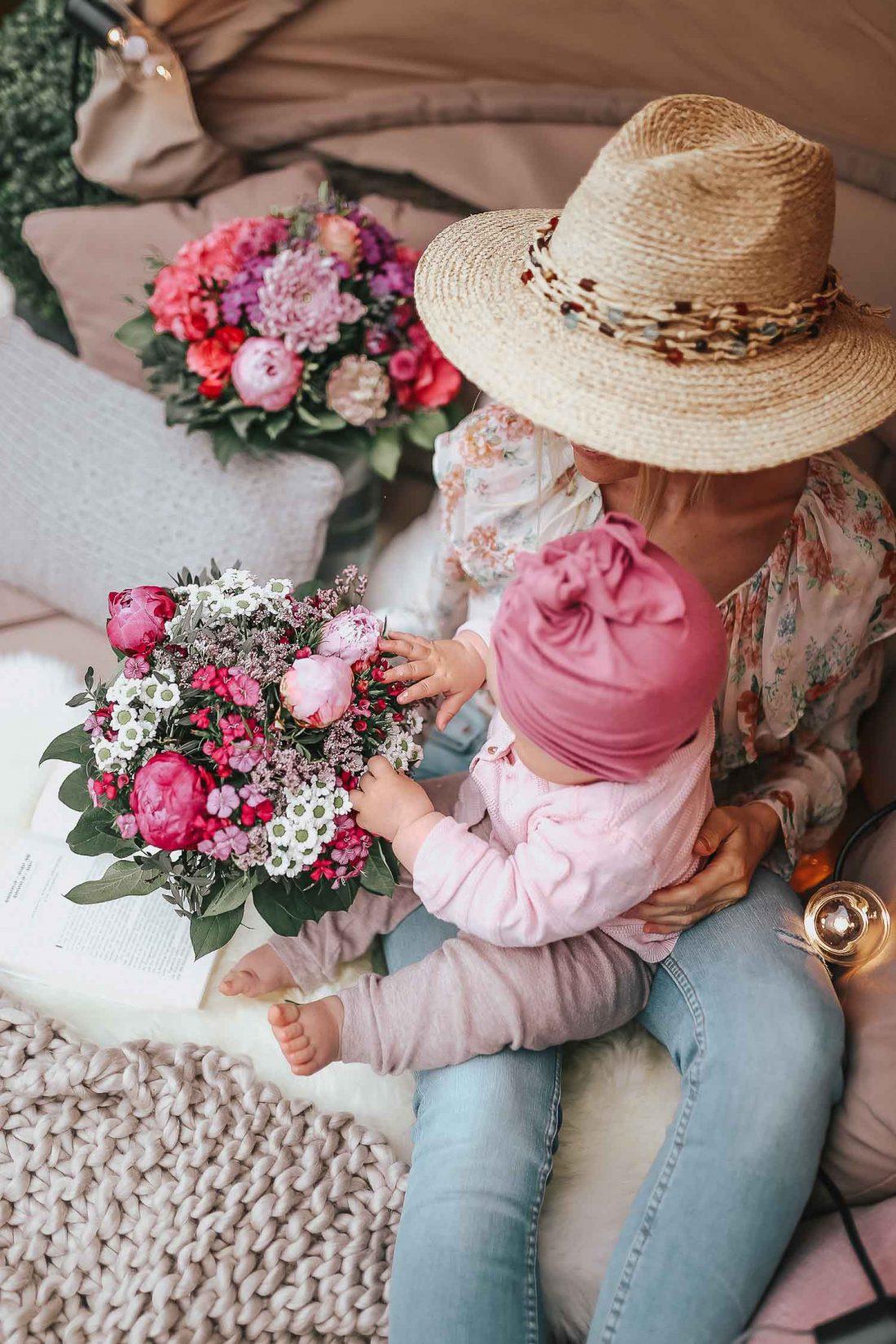 stylingliebe-lifestyleblogger-mamablog-fashionblog-muenchen-styleblog-blogger-deutschland-lifestyleblog-mamablogger-fashionblogger-modeblog-so-riecht-der-sommer-7-1100x1650
