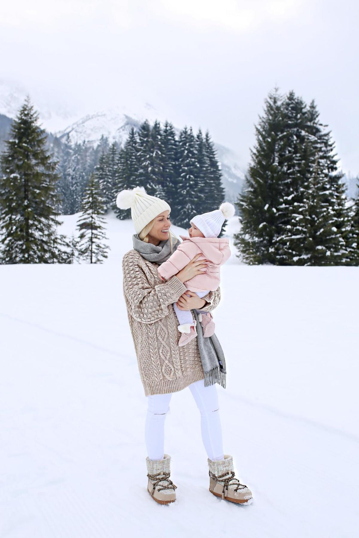 stylingliebe-lifestyleblogger-mamablog-fashionblog-muenchen-styleblog-munich-blogger-deutschland-fashionblogger-lifestyleblog-mamablogger-modeblog-styleblog-alles-ist-anders-seitdem-sie-da-ist-1