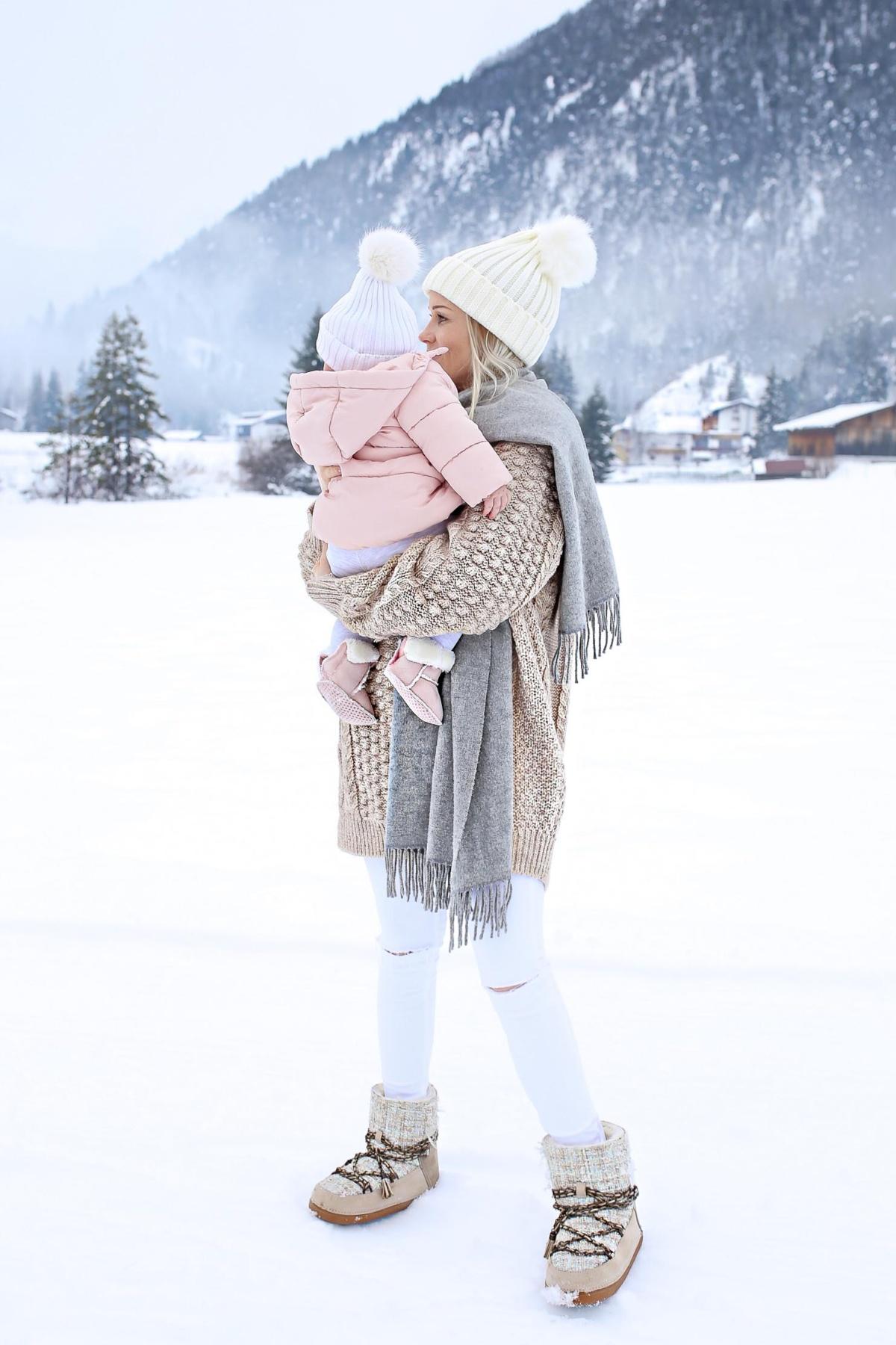 stylingliebe-lifestyleblogger-mamablog-fashionblog-muenchen-styleblog-munich-blogger-deutschland-fashionblogger-lifestyleblog-mamablogger-modeblog-styleblog-alles-ist-anders-seitdem-sie-da-ist-2