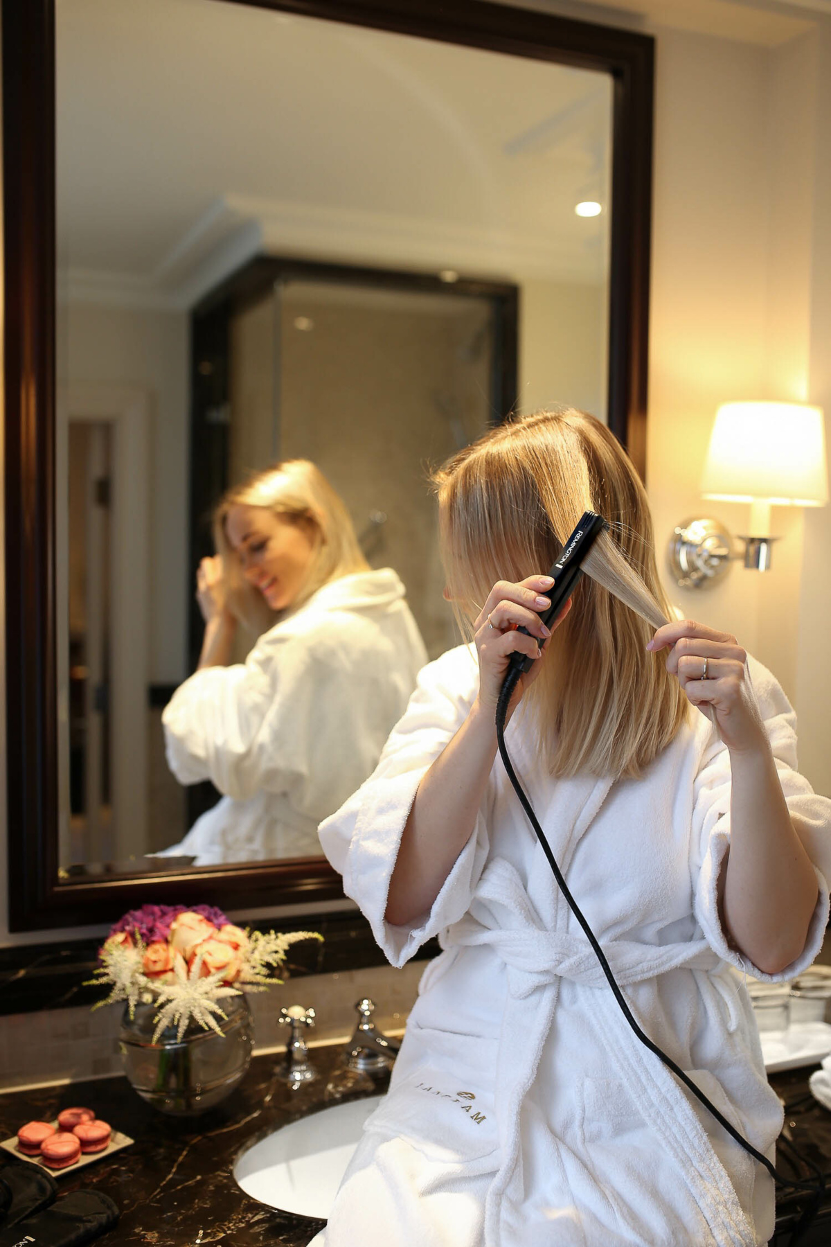 stylingliebe-beautyblog-muenchen-fashionblog-munich-beautyblogger-deutschland-fashionblogger-bloggerdeutschland-lifestyleblog-haarstyling-tools-on-the-go-5