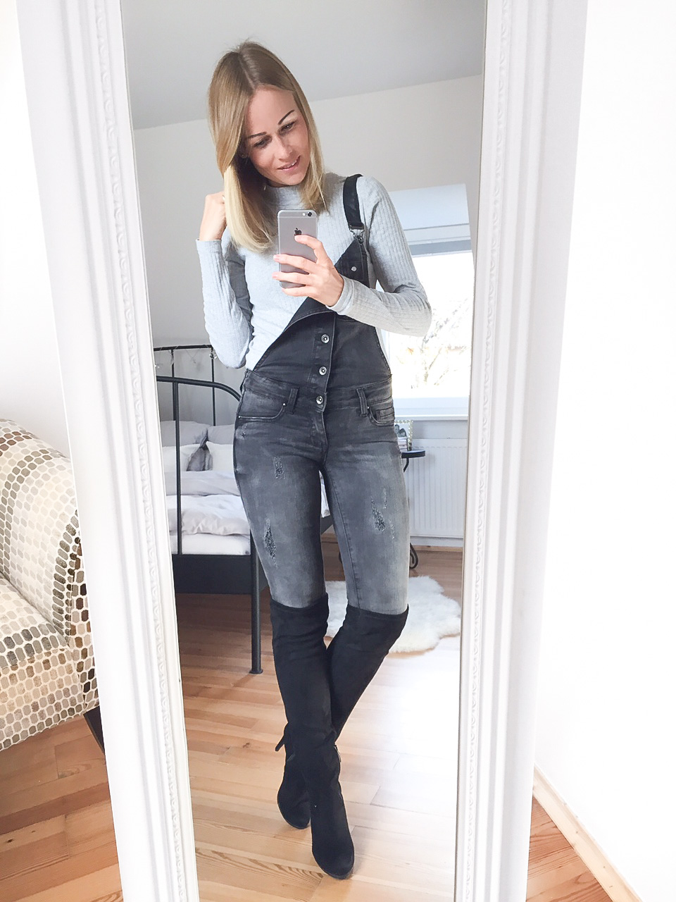 stylingliebe-fashionblog-muenchen-munich-blogger-fashionblogger-bloggerdeutschland-lifestyleblog-modeblog-muenchen-germanblogger-ootd-outfit-inspiration-1