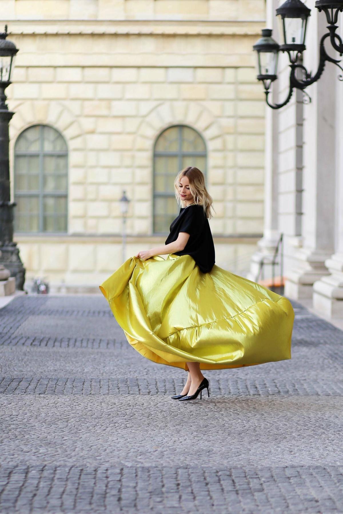 stylingliebe-fashionblog-muenchen-styleblog-munich-blogger-deutschland-fashionblogger-bloggerdeutschland-lifestyleblog-modeblog-germanblogger-bambi-verleihung-2016-10
