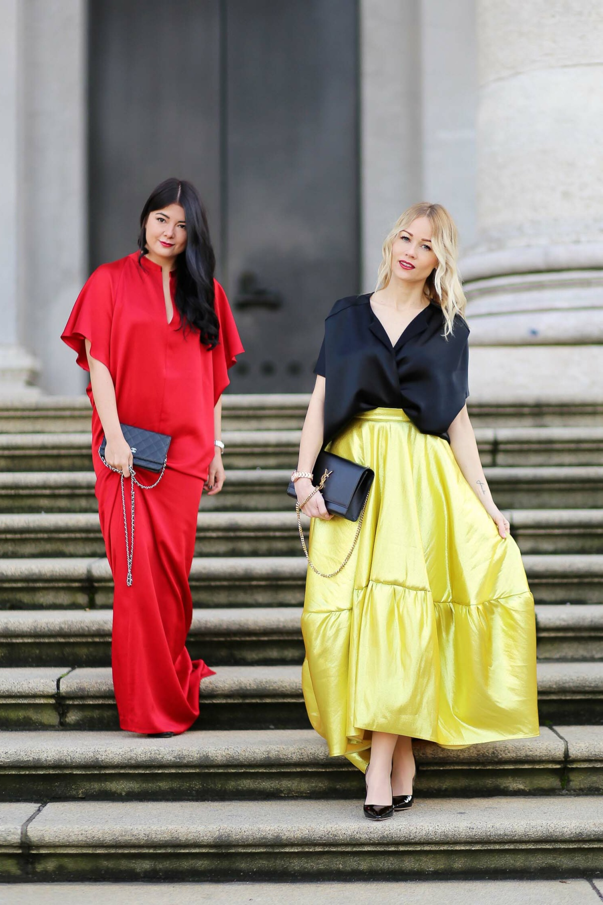 stylingliebe-fashionblog-muenchen-styleblog-munich-blogger-deutschland-fashionblogger-bloggerdeutschland-lifestyleblog-modeblog-germanblogger-bambi-verleihung-2016-2