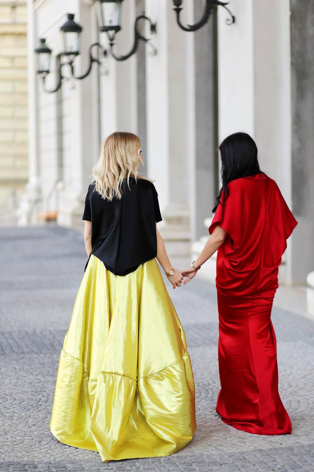 stylingliebe-fashionblog-muenchen-styleblog-munich-blogger-deutschland-fashionblogger-bloggerdeutschland-lifestyleblog-modeblog-germanblogger-bambi-verleihung-2016-4