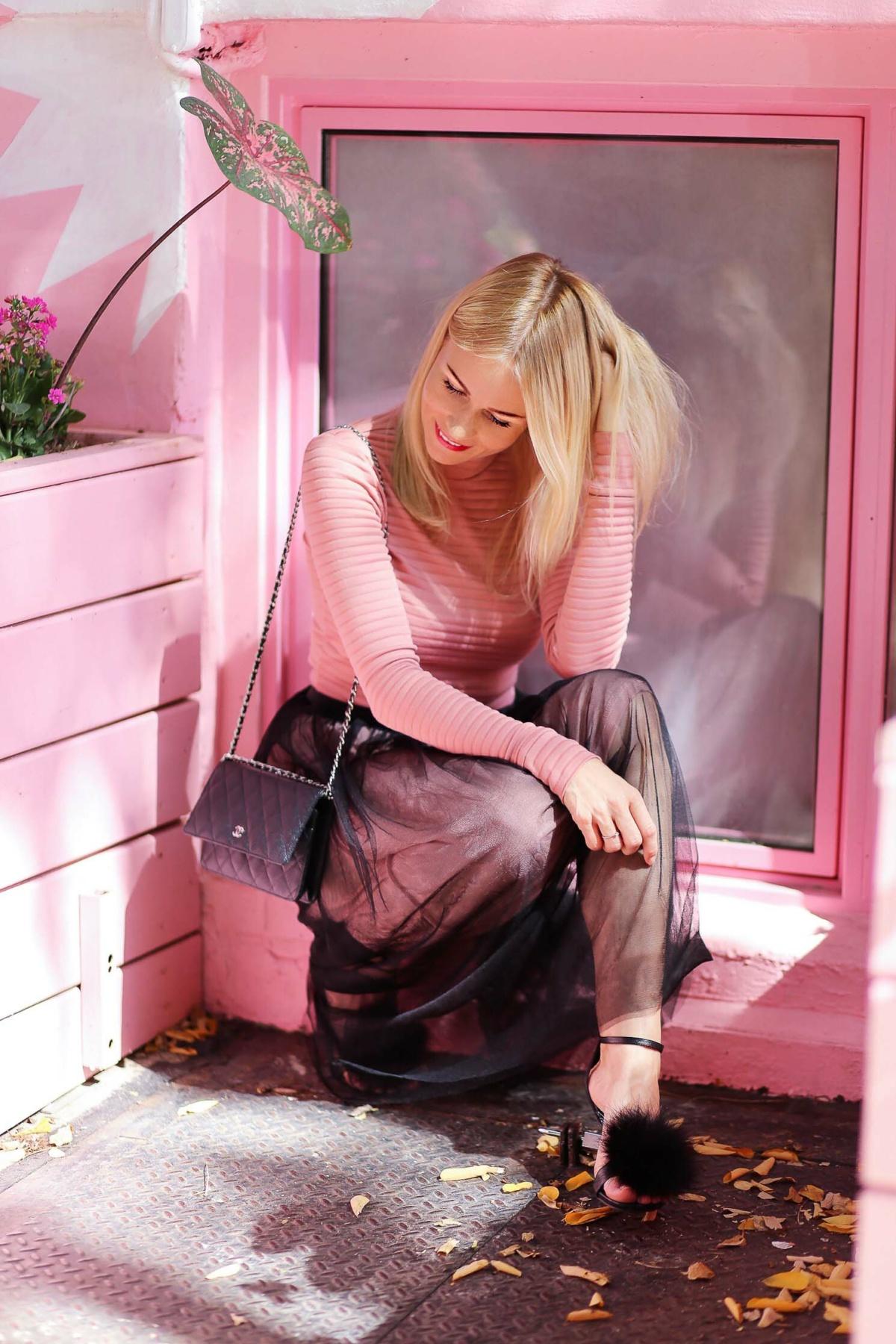 stylingliebe-fashionblog-muenchen-styleblog-munich-blogger-deutschland-fashionblogger-bloggerdeutschland-lifestyleblog-modeblog-germanblogger-carrie-bradshaw-look-nyc-streetstyle-1