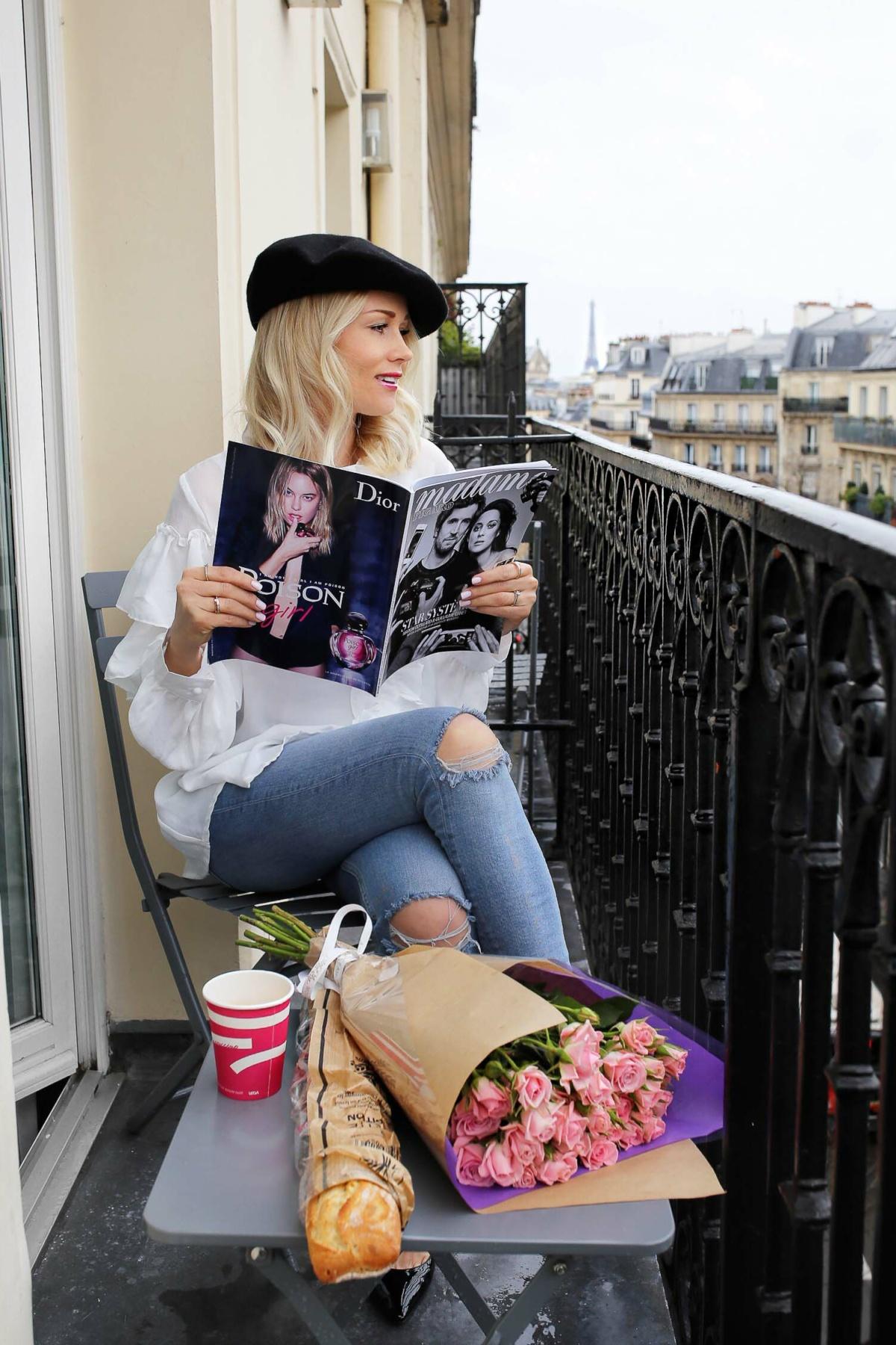 stylingliebe-fashionblog-muenchen-styleblog-munich-blogger-deutschland-fashionblogger-bloggerdeutschland-lifestyleblog-modeblog-germanblogger-diamantringe-zum-fruehstueck-paris-mon-amour-1
