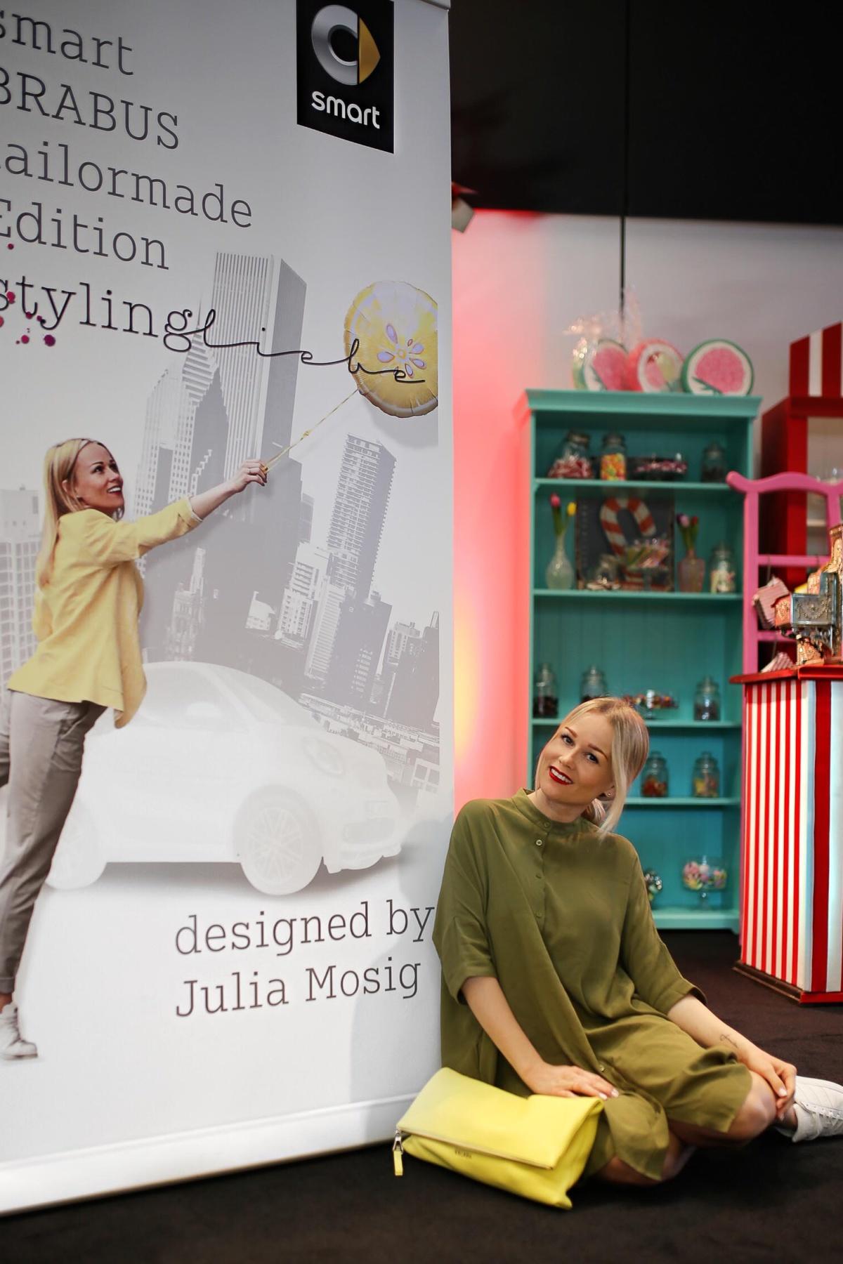 stylingliebe-fashionblog-muenchen-styleblog-munich-blogger-deutschland-fashionblogger-bloggerdeutschland-lifestyleblog-modeblog-germanblogger-smart-brabus-edition-stylingliebe-phase-3-1