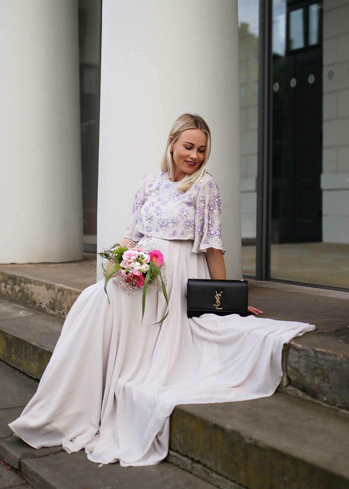 stylingliebe-fashionblog-muenchen-styleblog-munich-blogger-deutschland-fashionblogger-bloggerdeutschland-lifestyleblog-modeblog-germanblogger-welches-outfit-trage-ich-als-schwangerer-hochzeitsgast-4