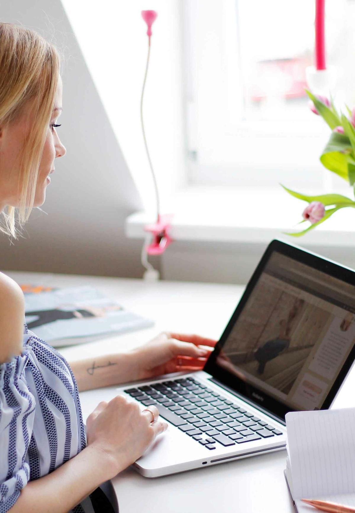 stylingliebe-fashionblog-muenchen-styleblog-munich-blogger-deutschland-fashionblogger-bloggerdeutschland-lifestyleblog-modeblog-germanblogger-working-place-tips-wie-arbeite-ich-effektiver-2