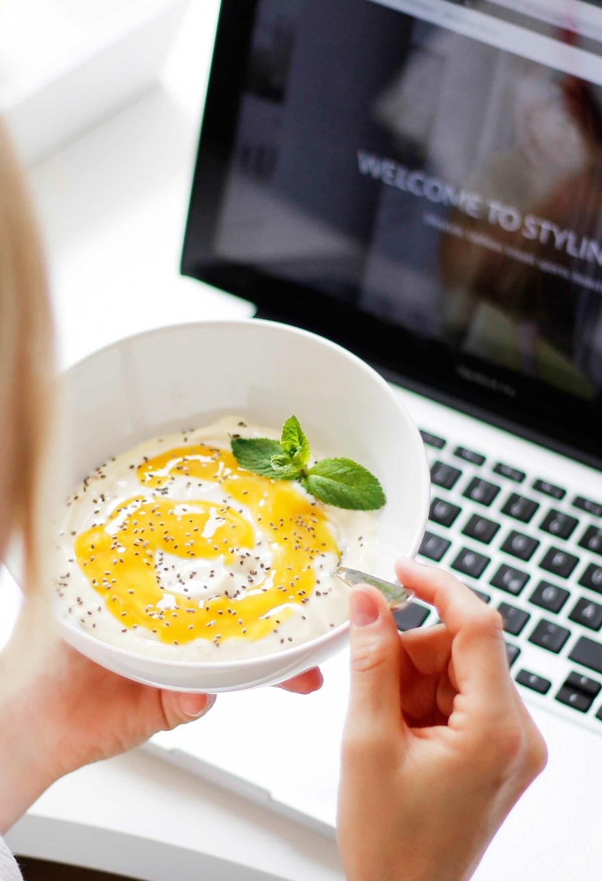 stylingliebe-lifestyleblog-muenchen-styleblog-munich-blogger-deutschland-foodblogger-bloggerdeutschland-lifestyleblogger-germanblogger-der-perfekte-start-in-den-tag-sieben-effektive-tipps-1