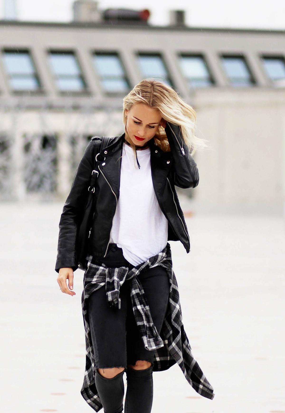 stylingliebe-lifestyleblog-muenchen-styleblog-munich-blogger-deutschland-lifestyleblogger-bloggerdeutschland-fashionblog-modeblog-germanblogger-ueber-das-alleinsein-und-wichtige-erkenntnisse-1