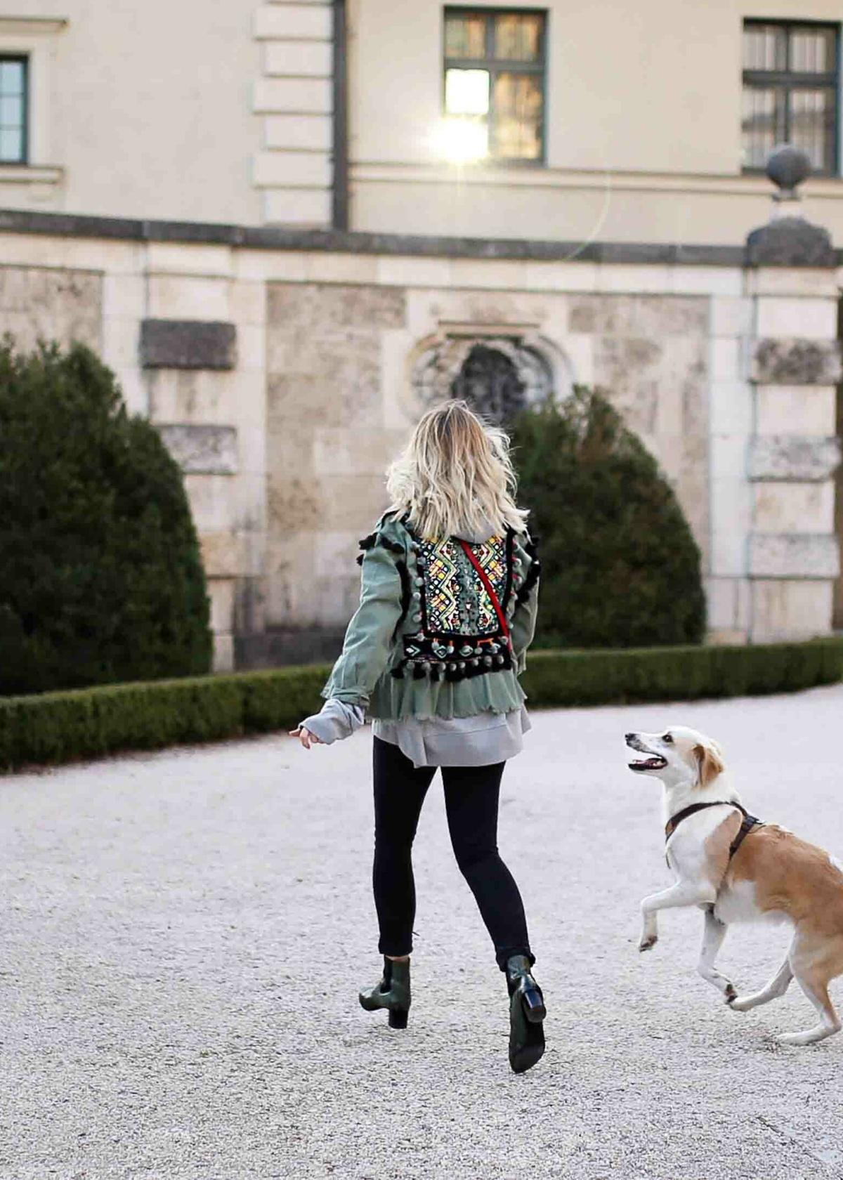 stylingliebe-lifestyleblogger-fashionblog-muenchen-styleblog-munich-blogger-deutschland-fashionblogger-bloggerdeutschland-lifestyleblog-modeblog-germanblogger-warum-du-einen-hund-haben-solltest-1