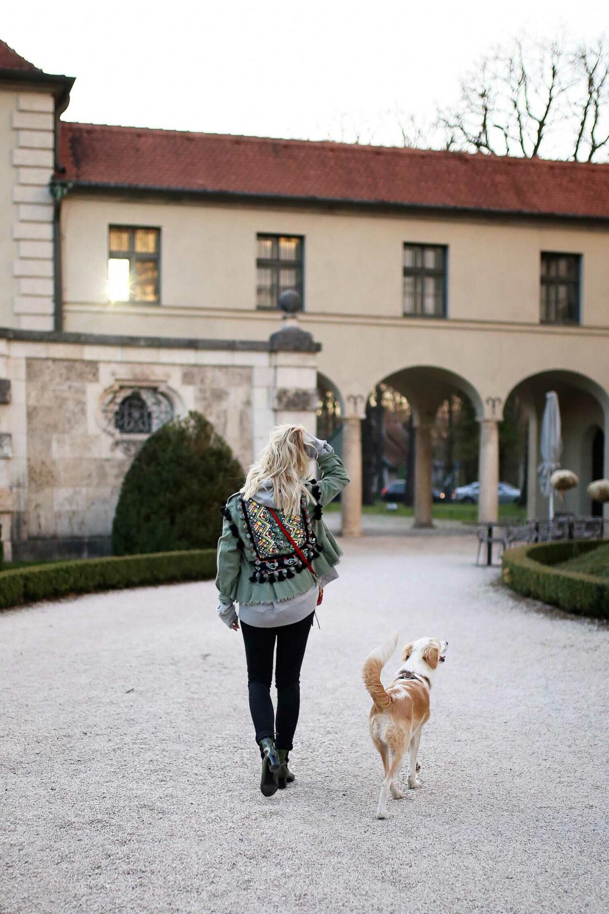 stylingliebe-lifestyleblogger-fashionblog-muenchen-styleblog-munich-blogger-deutschland-fashionblogger-bloggerdeutschland-lifestyleblog-modeblog-germanblogger-warum-du-einen-hund-haben-solltest-3