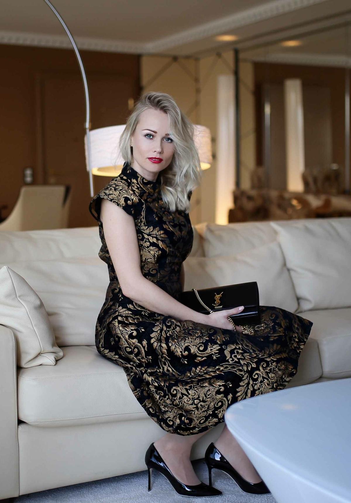 stylingliebe-lifestyleblogger-fashionblog-muenchen-styleblog-munich-blogger-deutschland-fashionblogger-bloggerdeutschland-lifestyleblog-rueckblick-schwangerschaft-ein-brief-an-dich-3