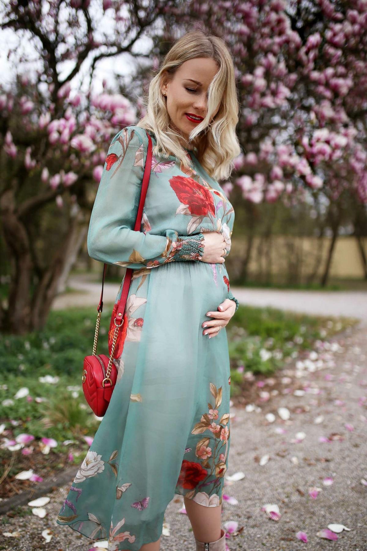 stylingliebe-lifestyleblogger-fashionblog-muenchen-styleblog-munich-blogger-deutschland-fashionblogger-bloggerdeutschland-lifestyleblog-rueckblick-schwangerschaft-ein-brief-an-dich-5