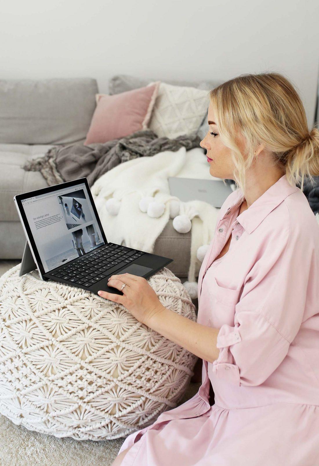 stylingliebe-lifestyleblogger-lifestyleblog-muenchen-styleblog-munich-blogger-deutschland-fashionblogger-bloggerdeutschland-germanblogger-die-qual-der-wahl-surface-pro-oder-surface-laptop-4-1100x1606