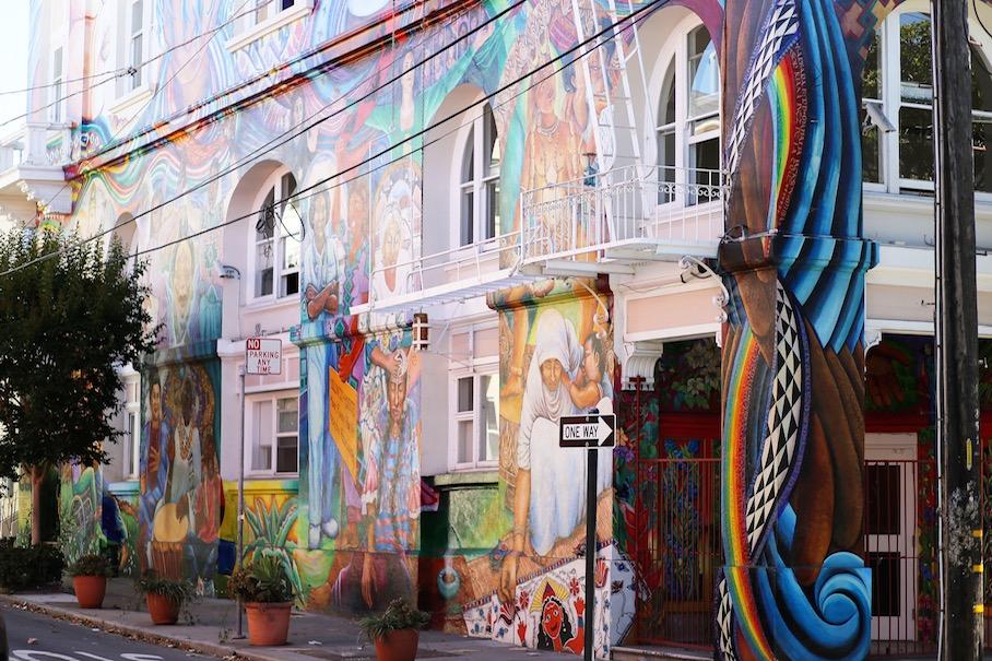 stylingliebe-reiseblog-muenchen-travelblog-munich-blogger-deutschland-reiseblogger-bloggerdeutschland-lifestyleblog-lifestyleblogger-germanblogger-travelblogger-san-francisco-travel-tipps-7