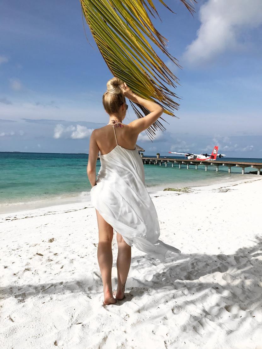 stylingliebe-reiseblog-muenchen-travelblog-munich-blogger-deutschland-reiseblogger-bloggerdeutschland-lifestyleblog-travelblogger-lux-south-ari-atoll-malediven-13