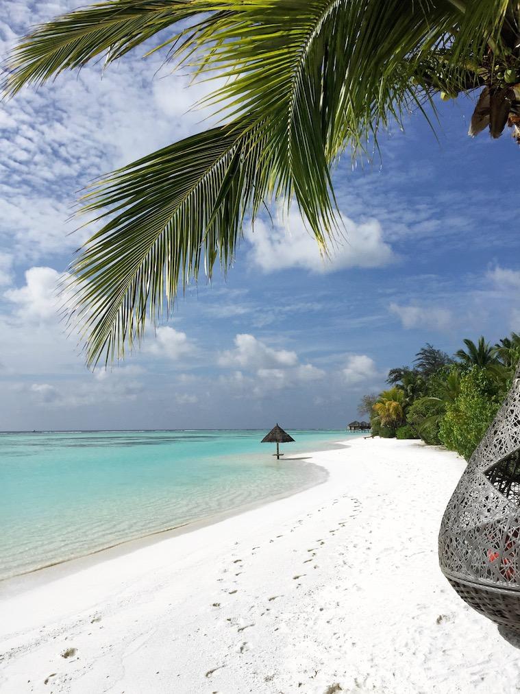 stylingliebe-reiseblog-muenchen-travelblog-munich-blogger-deutschland-reiseblogger-bloggerdeutschland-lifestyleblog-travelblogger-lux-south-ari-atoll-malediven-15